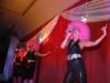 eeva_in_concert_0611