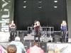 Park Live 2010